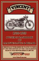 honda cb72 cb77 cs72 cs77 workshop repair manual download all 1961 1967 models covered